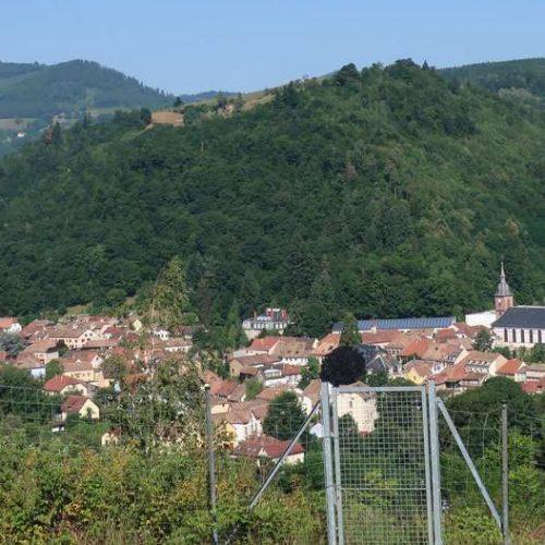 panorama-ste-croix-aux-mines