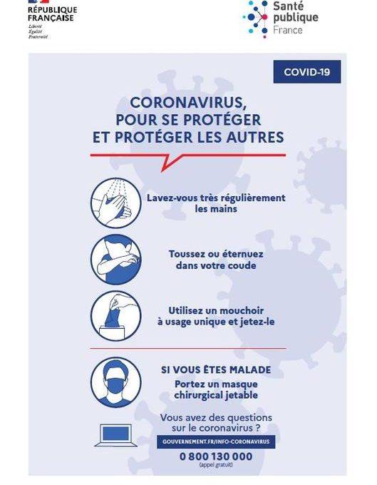 Coronavirus-affiches-gestes-pour-se-proteger-et-proteger-les-autres_imagelarge